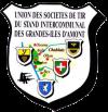 Stand intercommunal de St-Triphon